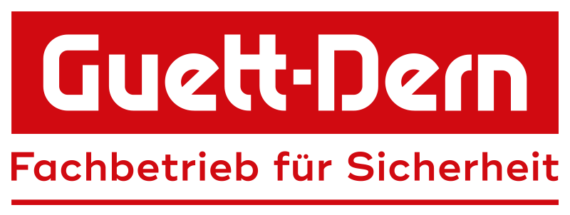 Guett-Dern GmbH