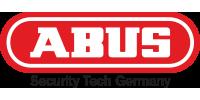 logo_abus