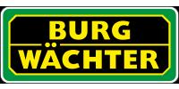 logo_burgwaechter