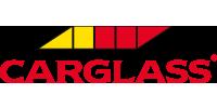 logo_carglas