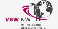 logo_vsw_nw